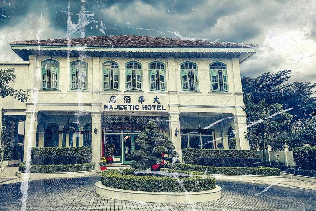 Hotel-Majestic-Malacca