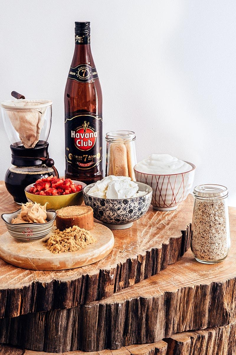 Gula Melaka Recipe