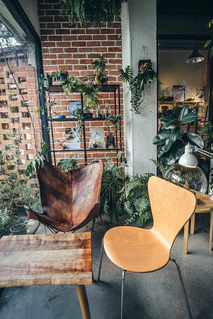 Dan Cafe