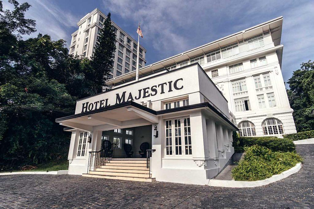 The-Majestic-Kuala-Lumpur-outside