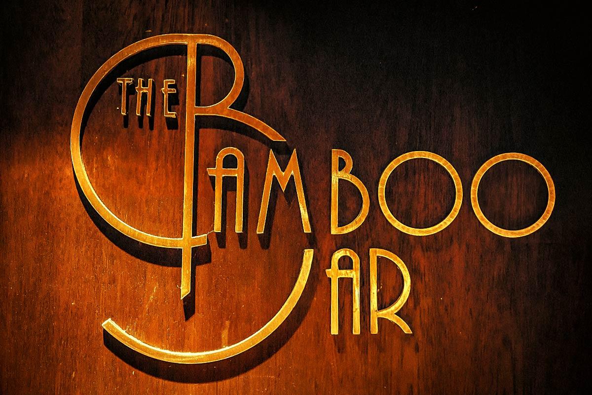 Bamboo-bar-bangkok