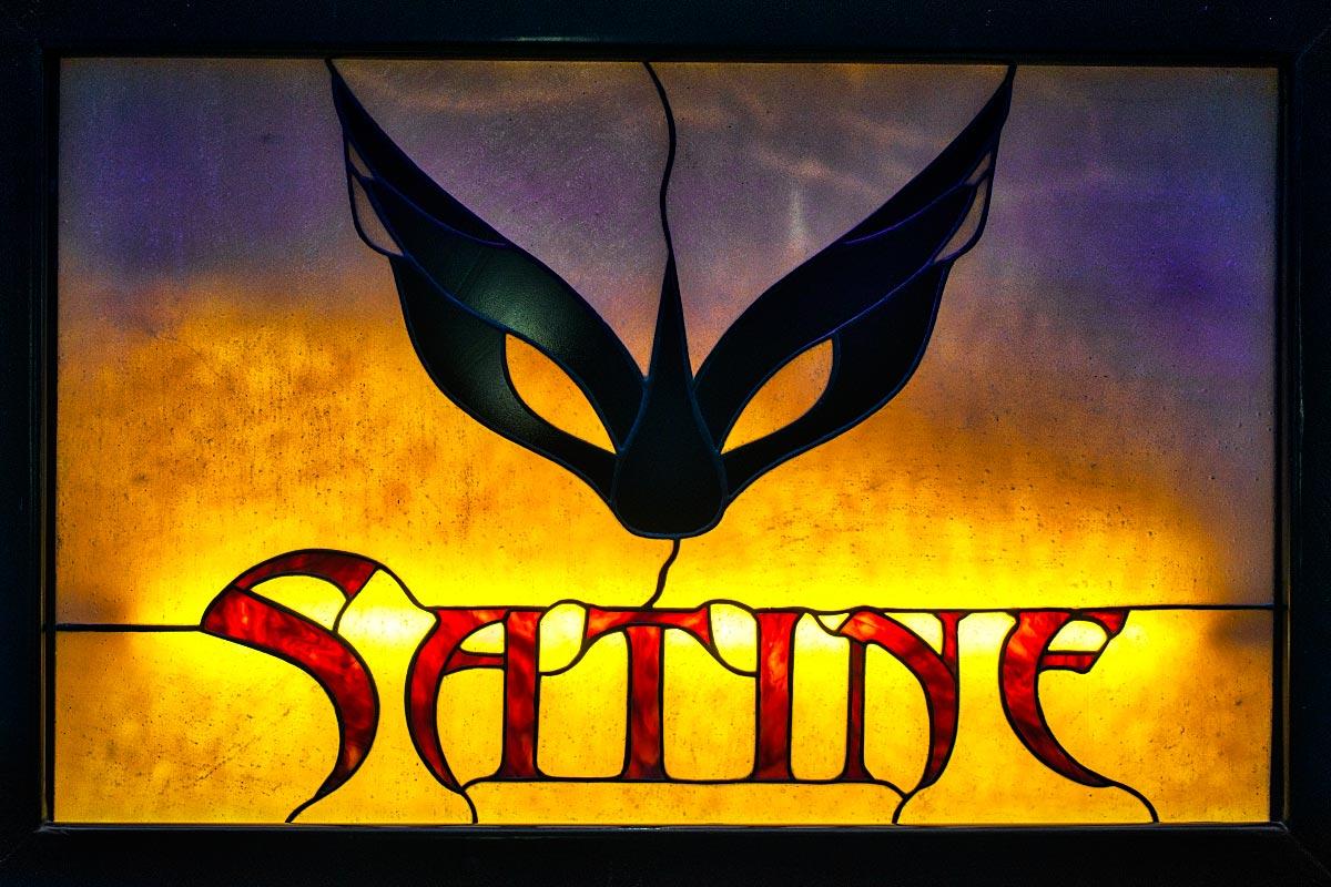 satine restaurant hanoi