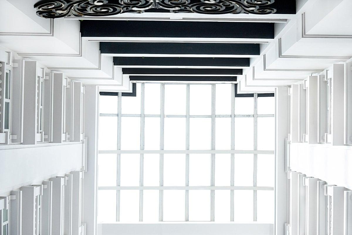 sofitel opera hanoi hotel