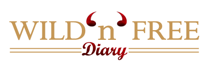 Wild 'n' Free Diary - travel food drink hotel review art photography
