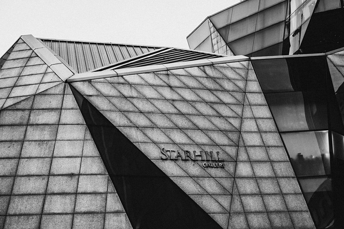 starhill gallery kl