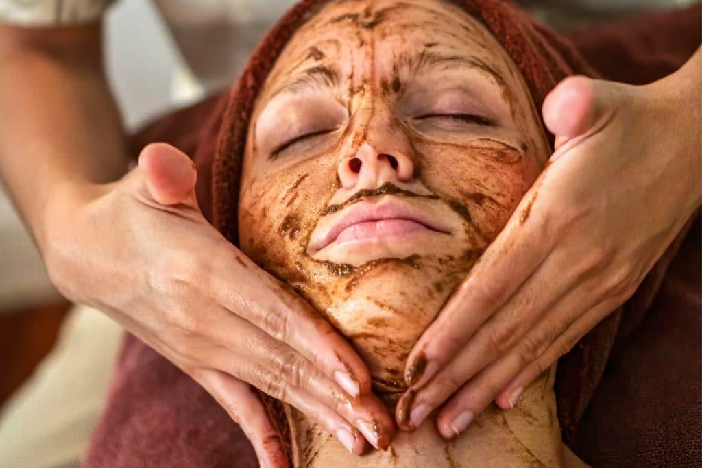 face scrub in malacca