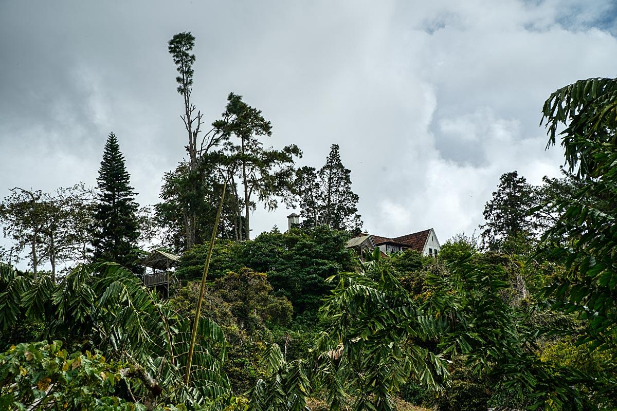 jim thompson malaysia house