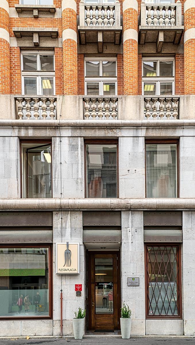 plecnik architecture building